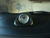 USED 2009 59 PORSCHE 911 3.8 CARRERA 4S PDK 2d 385 BHP FULL PORSCHE AND SPECIALIST SERVICE HISTORY