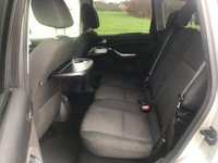 USED 2010 60 FORD C-MAX 1.6 Zetec 5dr 2 Owners ! 2 Keys ! Drives A1!