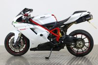 USED 2013 DUCATI 848 EVO ALL TYPES OF CREDIT ACCEPTED. GOOD & BAD CREDIT ACCEPTED, OVER 1000+ BIKES IN STOCK