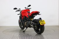 USED 2014 64 DUCATI Monster 1200 ALL TYPES OF CREDIT ACCEPTED GOOD & BAD CREDIT ACCCEPTED, OVER 1000 + BIKES IN STOCK