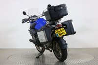 USED 2009 59 BMW R1200GS ALL TYPES OF CREDIT ACCEPTED. GOOD & BAD CREDIT ACCEPTED, OVER 1000+ BIKES IN STOCK