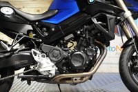 USED 2016 16 BMW F800R F 800 R - Low miles