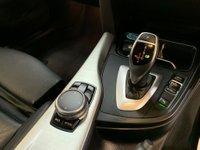 USED 2016 BMW 4 SERIES 2.0 430i M Sport 2dr M PERFORMANCE KIT GENUINE 20S!
