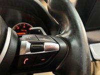 USED 2015 64 BMW 5 SERIES 3.0 530d M Sport 4dr PERFORMANCE-KIT -QUAD EXHAUST