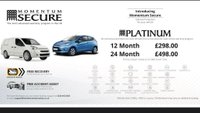 USED 2011 61 CITROEN BERLINGO 1.6 TD XTR Estate EGS6 5dr Automatic ! MOT Nov 2020 !