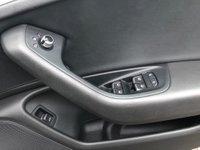 USED 2013 13 AUDI A6 2.0 TDI S line 4dr SAT NAV+BLUETOOTH+FULL LEATHER