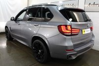 USED 2016 16 BMW X5 3.0 30d M Sport Auto xDrive (s/s) 5dr PAN ROOF! 7 SEATS! EURO 6!