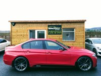 USED 2012 BMW 3 SERIES 320D SPORT **** Finance Available****