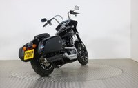 USED 2019 68 HARLEY-DAVIDSON SOFTAIL FLSB SPORT GLIDE - ALL TYPES OF CREDIT ACCEPTED. GOOD & BAD CREDIT ACCCEPTED, OVER 1000 + BIKES IN STOCK