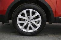 USED 2016 16 RENAULT KADJAR 1.5 DYNAMIQUE NAV DCI 5d 110 BHP