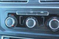 USED 2015 65 VOLKSWAGEN CADDY MAXI 1.6 C20 TDI STARTLINE 101 BHP