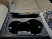 USED 2007 V AUDI A5 4.2 FSI quattro 3dr RS5Conversion/ParkPlus/NavPlus