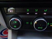 USED 2014 14 SKODA OCTAVIA 1.6 ELEGANCE TDI CR DSG 5d 104 BHP