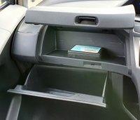USED 2011 11 TOYOTA YARIS 1.3 SR VVT-I  5d 99 BHP SAT NAV, TWO KEYS AND FSH!