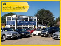 USED 2014 14 RENAULT SCENIC 1.6 DYNAMIQUE TOMTOM VVT 5d 110 BHP
