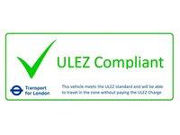 USED 2012 12 HYUNDAI I10 1.2 ACTIVE 5d 85 BHP ULEZ FREE, CHOICE OF 3! FSH! GREAT 1ST CAR!