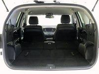 USED 2015 65 KIA SORENTO 2.2 CRDI KX-2 ISG 5d 197 BHP [4WD] [7 SEATS] FULL KIA SERVICE HISTORY