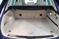 USED 2014 63 VOLKSWAGEN TOUAREG 3.0 TDI V6 R-Line Tiptronic 4x4 (s/s) 5dr AIR SUSPENSION! DYNAUDIO!