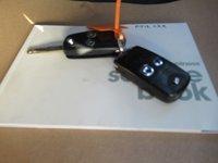 USED 2012 12 HONDA JAZZ 1.3 I-VTEC ES 5d 98 BHP FSH, AUX/USB INPUT, AIR CON