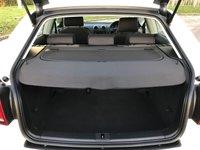 USED 2012 12 AUDI A3 1.6 TDI SPORT 3d 103 BHP