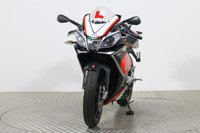 USED 2018 67 APRILIA RS4 ALL TYPES OF CREDIT ACCEPTED. GOOD & BAD CREDIT ACCEPTED, OVER 1000+ BIKES IN STOCK