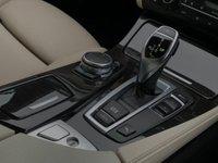 USED 2014 64 BMW 5 SERIES 2.0 525d M Sport 4dr HarmonKardon/Navigation/DAB