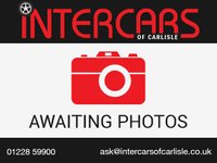 USED 2013 A PEUGEOT 107 1.0 ACTIVE 5d 68 BHP