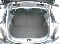 USED 2011 11 RENAULT MEGANE 1.6 DYNAMIQUE TOMTOM VVT 3d 110 BHP GU