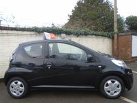 USED 2013 63 CITROEN C1 1.0 VTR 3d 67 BHP GUARANTEED TO BEAT ANY 'WE BUY ANY CAR' VALUATION ON YOUR PART EXCHANGE