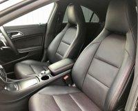 USED 2015 15 MERCEDES-BENZ CLA 2.1 CLA200 CDI AMG SPORT 4d 136 BHP