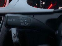 USED 2011 11 AUDI A4 AVANT 2.0 TDI S line 5dr LED/Xenons/Cruise/ISOFIX