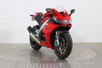 USED 2015 15 APRILIA RSV4 ABS ALL TYPES OF CREDIT ACCEPTED. GOOD & BAD CREDIT ACCEPTED, OVER 1000+ BIKES IN STOCK
