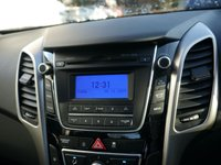 USED 2012 12 HYUNDAI I30 1.6 ACTIVE CRDI  5d 109 BHP