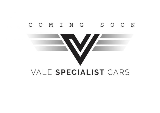 2016 65 BMW 3 SERIES 2.0 320D M SPORT TOURING (SAT NAV)