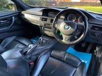 USED 2008 51 BMW M3 4.0 M3 2d 414 BHP