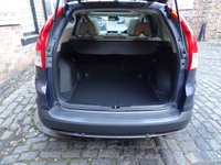 USED 2013 62 HONDA CR-V 2.0 I-VTEC EX 5d 153 BHP (Now Sold / Similar Required)