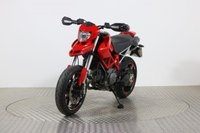 USED 2012 12 DUCATI HYPERMOTARD 803 ALL TYPES OF CREDIT ACCEPTED GOOD & BAD CREDIT ACCEPTED, 1000+ BIKES IN STOCK