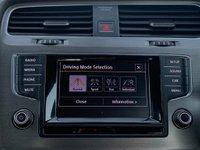 USED 2013 63 VOLKSWAGEN GOLF 1.6 TDI BlueMotion Tech SE DSG (s/s) 5dr TouchScreen/Cruise/DABRadio