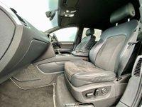 USED 2009 09 AUDI Q7 3.0 TDI S line Tiptronic quattro 5dr PRIVACY! 21' ALLOYS! REAR CAM
