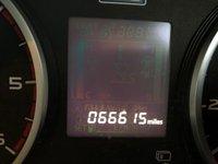 USED 2016 65 MITSUBISHI L200 2.4 DI-D 4X4 WARRIOR DCB 178 BHP