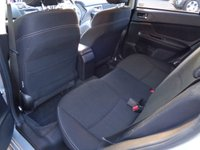 USED 2014 64 SUBARU XV 2.0 I SE 5d 150 BHP