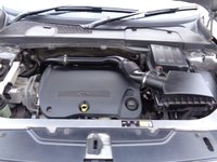 USED 2013 13 LAND ROVER FREELANDER 2.2 TD4 XS 5d 150 BHP