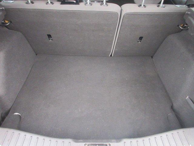 USED 2011 61 FORD FOCUS TDCI EDGE 1.6 DIESEL 115 BHP