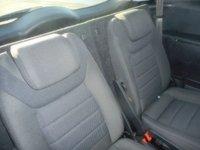 USED 2010 60 FORD S-MAX 2.0 TITANIUM TDCI 5d 138 BHP 7 SEATER LOW MILES 63000 MILES