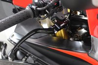 USED 2012 12 APRILIA RSV4 FACTORY - ALL TYPES OF CREDIT ACCEPTED. GOOD & BAD CREDIT ACCCEPTED, OVER 1000 + BIKES IN STOCK