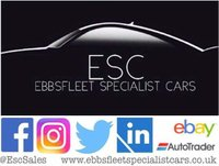 USED 2013 13 VAUXHALL CASCADA 2.0 CDTi Elite Auto 2dr ***RARE AUTOMATIC DIESEL***
