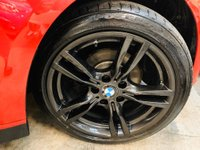 USED 2016 66 BMW 3 SERIES 2.0 320d BluePerformance ED Plus Auto (s/s) 4dr YNCSTYLING+18S+HTDLTHR