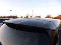 USED 2016 66 MERCEDES-BENZ A CLASS 2.1 A 200 D AMG LINE 5d 134 BHP