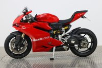 USED 2015 15 DUCATI 1299 PANIGALE ALL TYPES OF CREDIT ACCEPTED GOOD & BAD CREDIT ACCEPTED, 1000+ BIKES IN STOCK