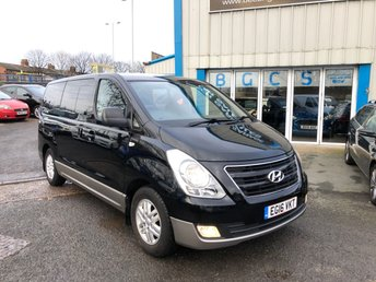 View our HYUNDAI I800